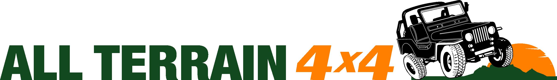 All Terrain 4×4