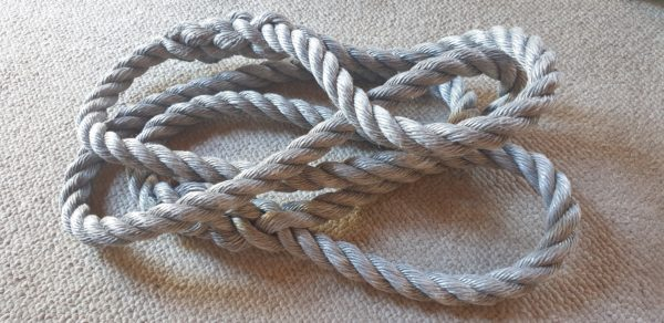 Recovery Tow rope